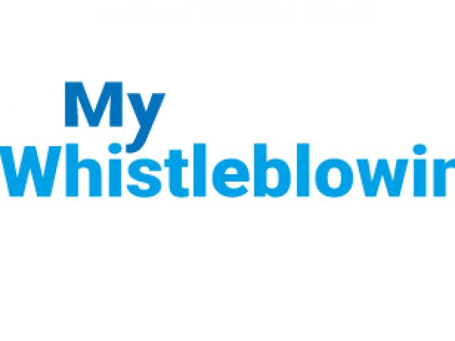 MY WHISTEBLOWING ZUCCHETTI ( Gestione Illeciti )