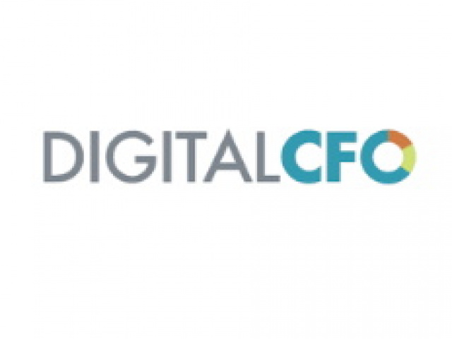 Digital CFO Zucchetti