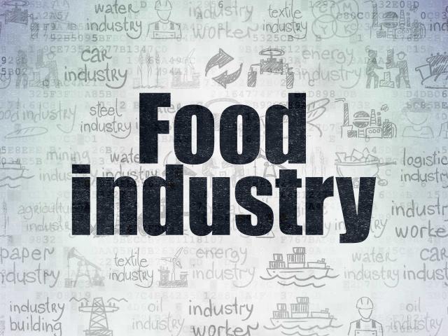 Modulo Semplificato di Produzione Alimentare