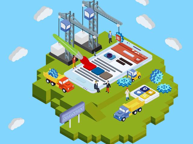 Modulo Produzione Meccanica e Pianificazione Produzione