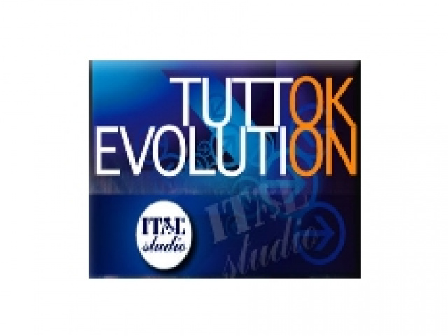 TUTTO OK EVOLUTION