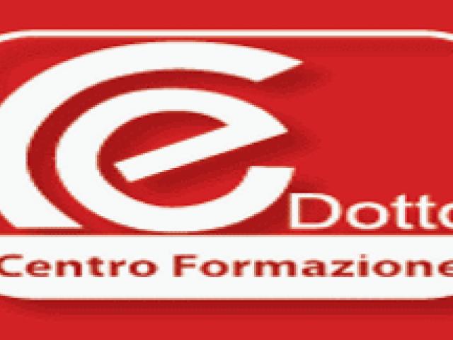 FORMAZIONE - CENTRO FORMAZIONE EDOTTO