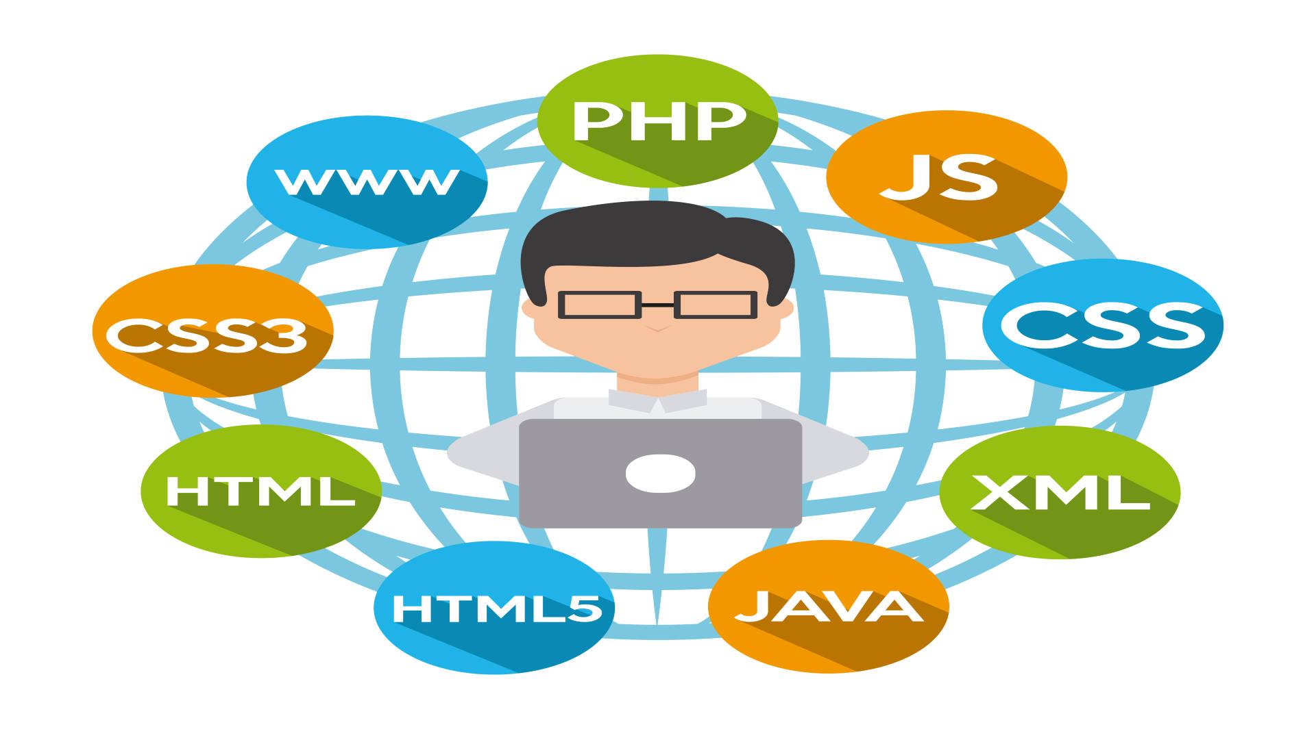 siti_web